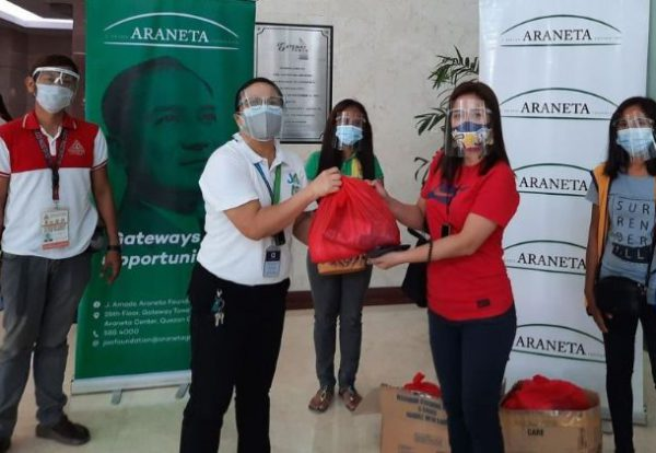 11-Jan-2021-JAAF-REACHES-OUT-TO-FIRE-VICTIMS-OF-BGRY.-CULIAT-QUEZON-CITY-optimized