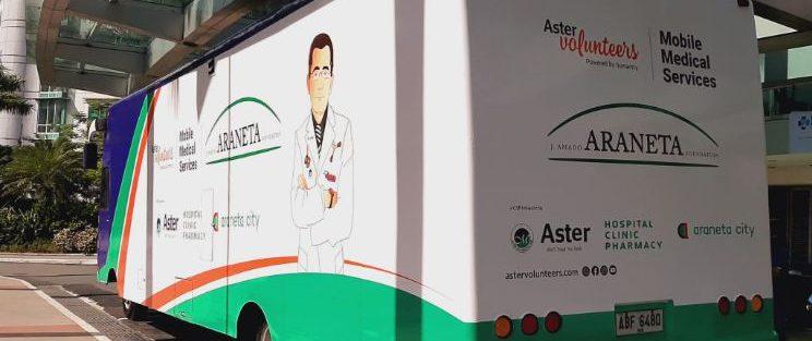 Medical-Bus-1024x600-optimized