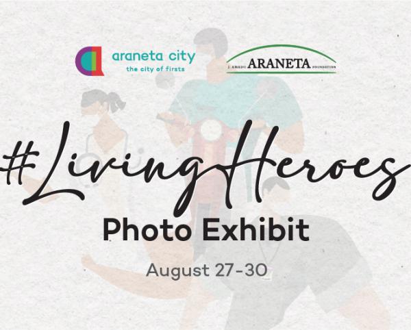 Living-Heroes-Photo-Exhibit