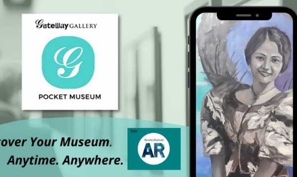 SiningSaya-Pocket-Museum-optimized